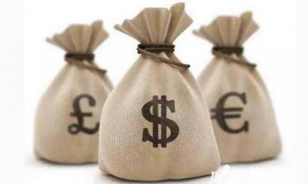 优化存款结构 放大资金效益